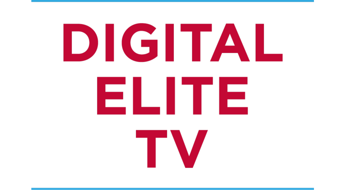 Digital Elite TV