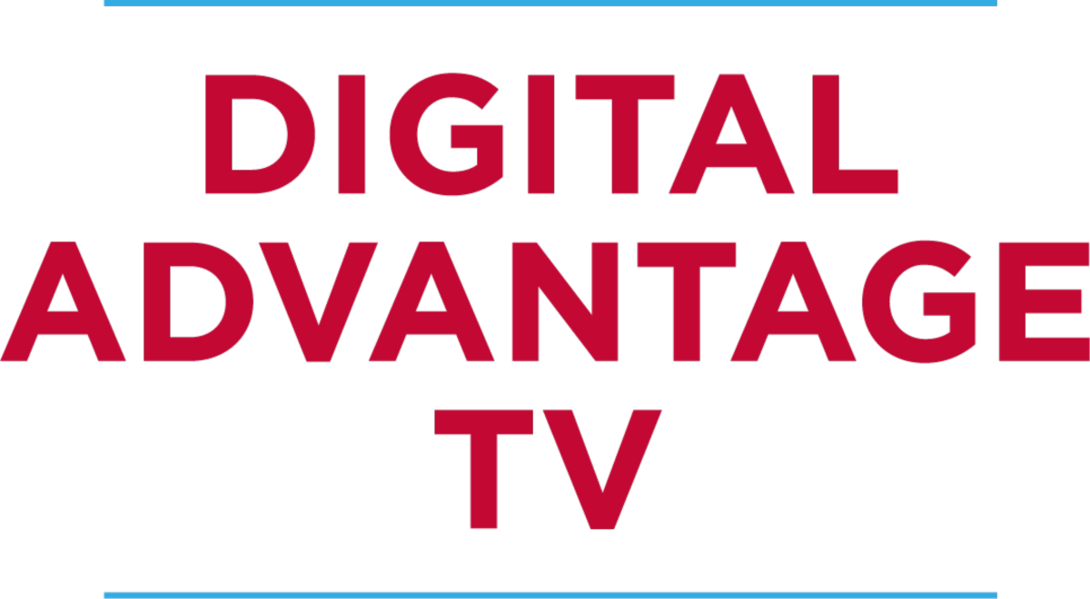 Digital Advantage TV